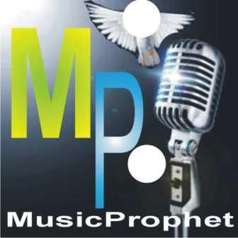 Icon photo Musicprophet.org