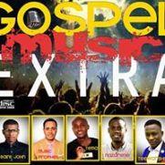 Gospel Music Extra