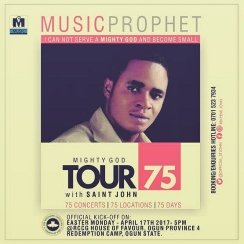 Tours 75