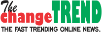 thechange-logo
